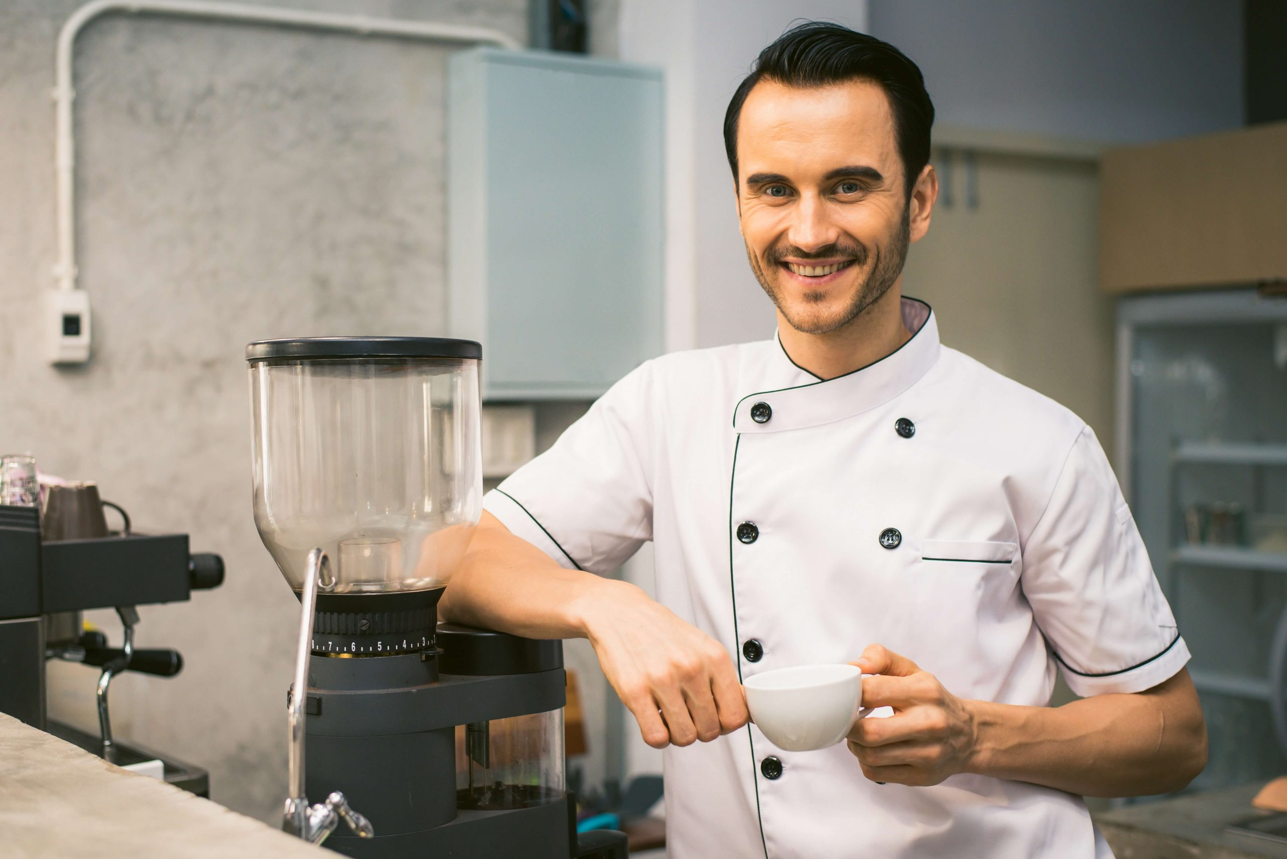 chef-coffee-cook-887827