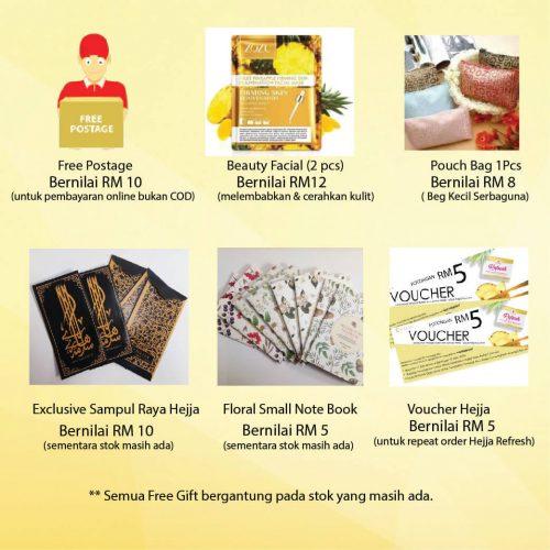free-gift-baru-5.jpg